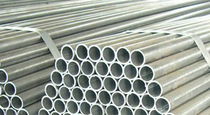 Stainless steel, carbon steel, alloy steel, nickel, other ferrous & non-Ferrous metals in shape of Pipes, Tubes, Pipe Fittings, Flanges, Fasteners from Malaysia